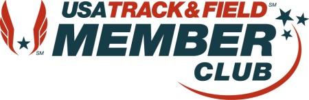USATF_MemberClub_Logo_color