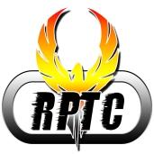 RPTC-LOGO---1000x1000