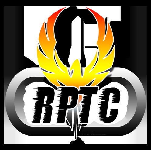 Rising Phoenix Track Club